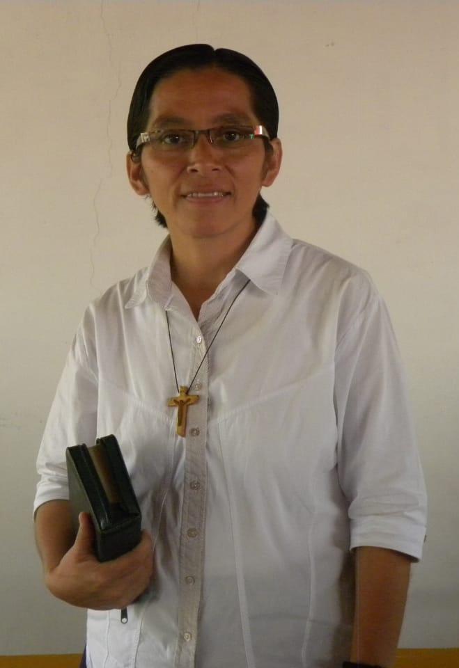 diretora-sociedade-missionária