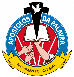 Logotipo Movimento Eclesial