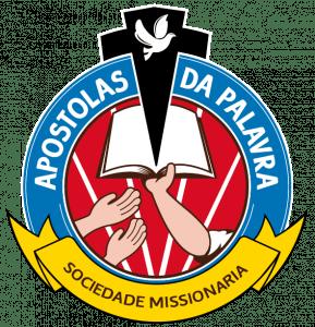 Logotipo Sociedade Missionária