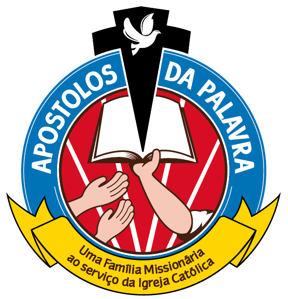Logo Apstolos da Palavra