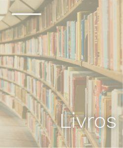 Clicar para visualizar os Livros