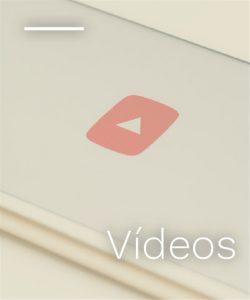 Clicar para visualizar os Vídeos